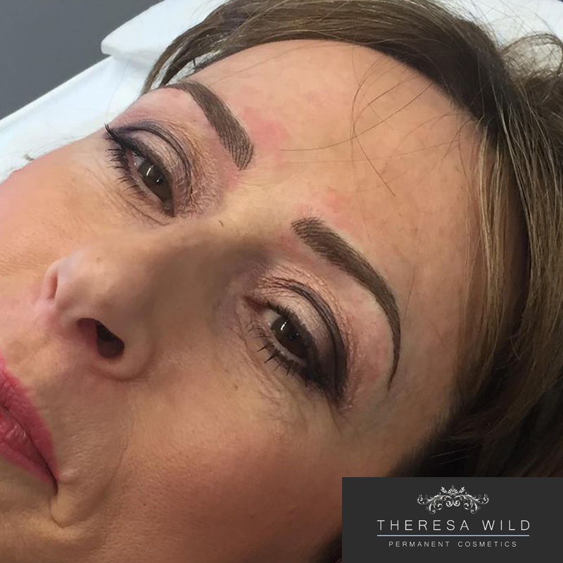Portfolio theresa wild permanent makeup 2018 permanent makeup throw away that eyebrow pencil and invest in some stunning permanent eyebrows they wont disappear when you enjoy yourself in the sun nights out or solutioingenieria Images