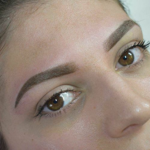 ombre brows2