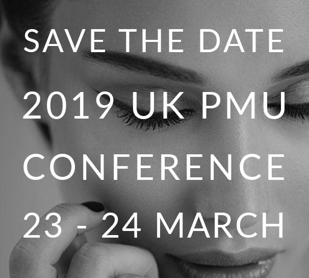 UK PMU CONFERENCE & AWARDS